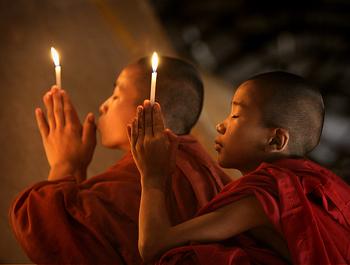 candle-lit.jpg
