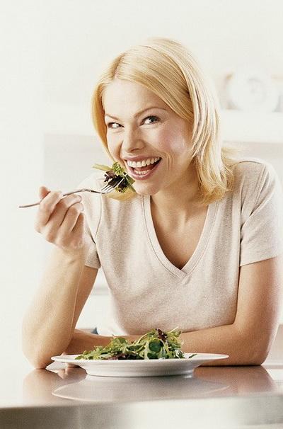 อาหารที่ช่วยลดคอเลสเตอรอล